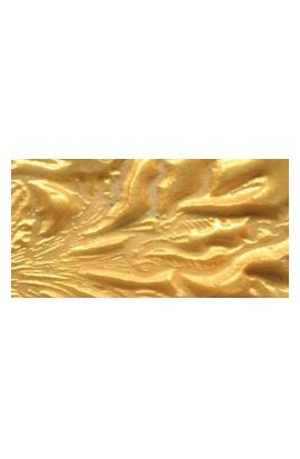 Embossing Powder - King Midas gold