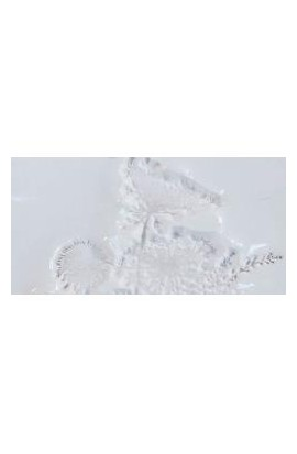Embossing Powder - Purely White
