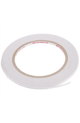 Double-Sided Tape 3 mm