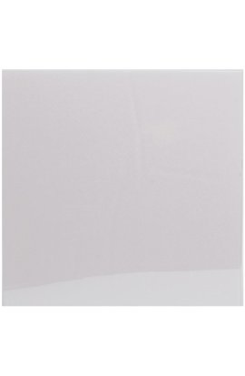 Acetato Clear Craft Plastic - 007