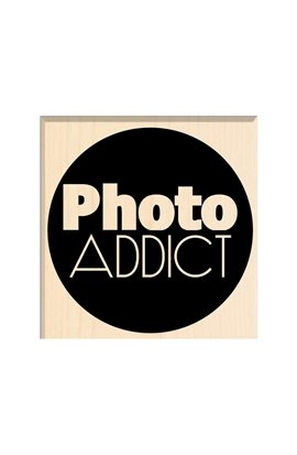woodblock - Photo Addict